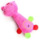 acessorio-rosa