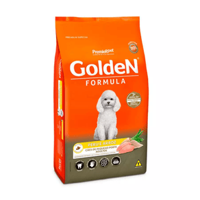 Golden-para-Caes-Adultos-de-Porte-Pequeno-sabor-Peru-e-Arroz