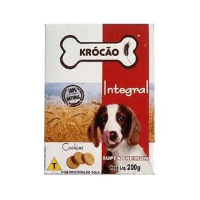 biscoito-integral-cookies-assados-krocao-cachorros-200g-79e68972e4b02ebe19908690e3359958