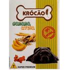 krocao-banana-e-aveia