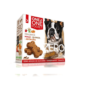 Petisco-Mini-Snack-Zero-Spin-Pet-Maca
