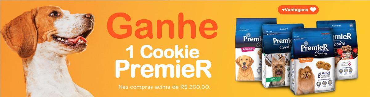 BANNER-PROMOCAO-GANHE-1-COOKIE-PREMIER-2020 - 0