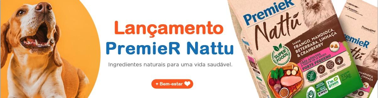 BANNER-LANCAMENTO-PREMIER-NATU-2020 - 7