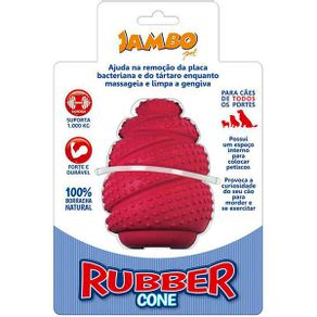 Brinquedo_Jambo_Rubber_Cone