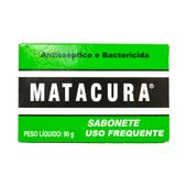 6385647775_SABONETE-MATACURA-ANTISSEPTICO-90GR-1