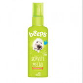 Beeps-Colonia-Body-Splash-Sorvete-de-Melao-120ml