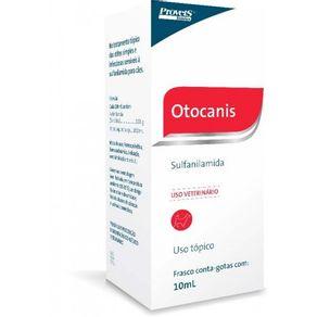 otocanis-10ml_1