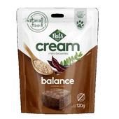 Nats-Cream-Balance-Mini-brownies---120g