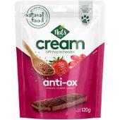 Nats-Cream-Anti-ox-Bifinhos-recheados---120g