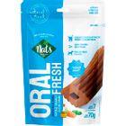 Nats-Oral-Fresh-Racas-peq---70g
