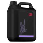 Ibasa-Shampoo-Neutro-Uso-Profissional-5l