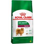 Racao_Seca_Royal_Canin_Mini_Indoor_Senior_para_Caes_de_Racas_Pequenas_com_8_Anos_ou_mais_2363445