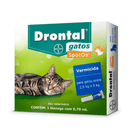 Drontal-Gatos-SpotOn---de-25-a-5kg---bisnaga-070ml