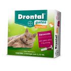 Drontal-Gatos-SpotOn---de-5-a-8kg---bisnaga-112ml