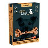 the-pets-taste-salmao-150