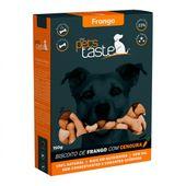 the-pets-taste-frango-150