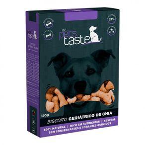 the-pets-taste-roxo-150