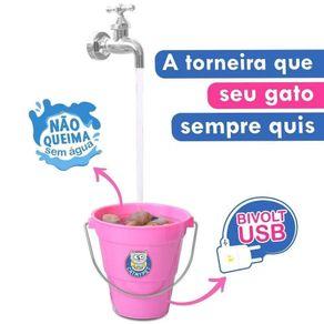 magicat-rosa
