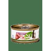 nd-grain-free-feline-atum-com-lula