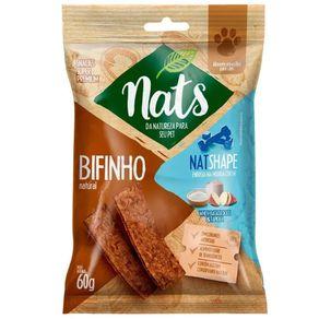 natshape
