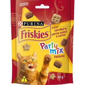 Petisco_Nestle_Purina_Friskies_Party_Mix_Cordeiro__Carne_Suina_e_Carne_para_Gatos_Adultos_2540465
