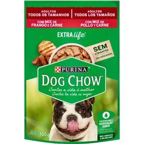 dog-chow-frango-e-carne