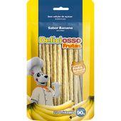 Ossinho_XisDog_Deliciosso_Frutas_Banana_2037350