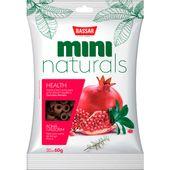 Snacks_Bassar_Mini_Naturals_Health_Roma___Alecrim_-_60_g_2430929