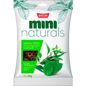 Snacks_Bassar_Mini_Naturals_Dental_Fresh_Menta___Eucalipto_-_60_g_2430935