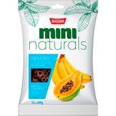 Snacks_Bassar_Mini_Naturals_Digestao_Mamao___Banana_-_60_g_2430937