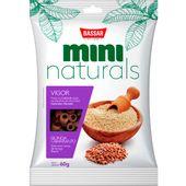 Snacks_Bassar_Mini_Naturals_Vigor_Quinoa___Amaranto_-_60_g_2430939