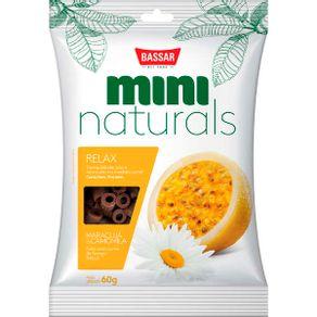 Snacks_Bassar_Mini_Naturals_Relax_Maracuja___Camomila_-_60_g_2430931