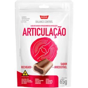 Petisco_Funcional_Bassar_Pet_Food_Articulacoes_Balance_Control_para_Caes_2271777