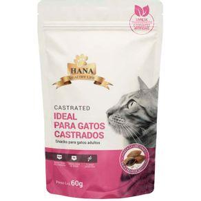 Snacks_Hana_Healthy_Life_Castrated_para_Gatos_Adultos_2501252