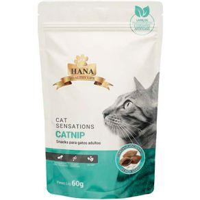 Snacks_Hana_Healthy_Life_Sensations_Catnip_para_Gatos_Adultos_2501254