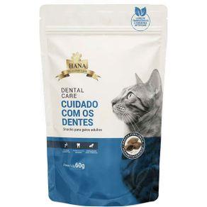 Snacks_Hana_Healthy_Life_Dental_Care_para_Gatos_Adultos_2326937