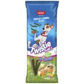 Canudinho_Bassar_Pet_Food_Twistie_Veggie_Vegano_Sabor_Milho_-_4_Unidades_2271817