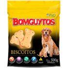 biscoito-para-caes-bomguytos-500g-07ec2efcbf26518af45a69522deeba7a