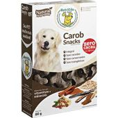 Biscoito_NutriCao_Pet_Food_Carob_Snacks_Alfarroba_com_Canela_-_80_g_2199161_1024x1024