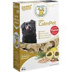 Biscoito_NutriCao_Pet_Food_CalmPet_Maracuja_e_Alecrim_-_80_g_2199162