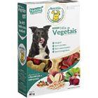Biscoito_NutriCao_Pet_Food_Mix_de_Vegetais_Beterraba__Batata_Doce_e_Espinafre_-_80_g_2199158