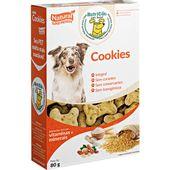 Biscoito_NutriCao_Pet_Food_Cookies_-_80_g_2199160