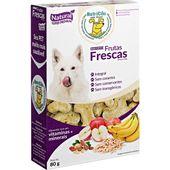 Biscoito_NutriCao_Pet_Food_Frutas_Frescas_Banana_e_Maca_-_80_g_2199159