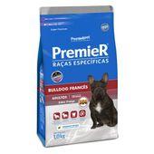 racao-premier-racas-especificas-cachorros-bulldog-frances-adultos-frango-1-kg_1