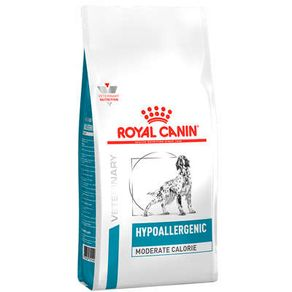 Racao_Royal_Canin_Veterinary_Hypoallergenic_Moderate_Calorie_para_Caes_Adultos_2603870