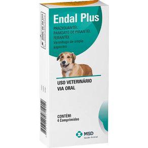 Vermifugo_MSD_Endal_Plus_-_4_Comprimidos_1832640_