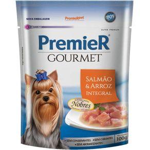 Racao_Premier_Pet_Gourmet_Sache_Salmao_para_Caes_Adultos_1577477
