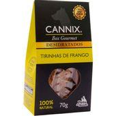 Petisco_Pets_du_Monde_Cannix_Box_Gourmet_Desidratados_Tirinhas_Frango_-_70_g_2161964