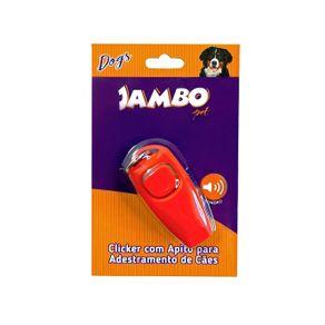 12190942002-clicker-adestrador-jambo-com-apito-001