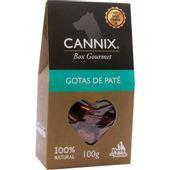 Petisco_Pets_du_Monde_Cannix_Box_Gourmet_Gotas_de_Pate_-_100_g_2161961